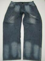 Mens 40x34 Air Jordan Jumpman Nike jeans Vintage