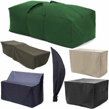 Housses de meubles extérieurs de jardin et de terrasse | eBay