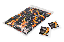 Vitalis PREMIUM Präservative Orange Kondome, 100 Stück IN OVP!