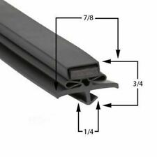 Norlake Compatible Gasket 24 12 X 60