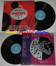 LP 33 DISCOMAGIC Compilation 505 SUPER HITS 1 Secchi Black Box Yankees Talysa cd