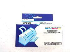 Epson Compatible Color Printer Cartridge T041