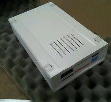 Restek Hydrogen Sensor Base Unit catalog #21350, NIB!