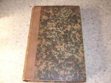 1836.dictionnaire des codes français ou manuel du droit / Teulet