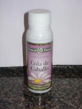 2-PACK)) FIELD HORSETAIL/COLA DE CABALLO EXTRACT DROPS DIURETIC-JOINT HEALTH 2oz
