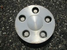 one 2000 to 2005 Mercury Sable center cap hubcap for alloy wheel