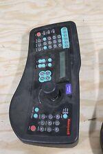Honeywell Keyboard Joystick CCTV Controller MUXDVR04 RJZTP