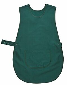 Portwest Cleaning/domestic ladies Tabard with Pocket - S843
