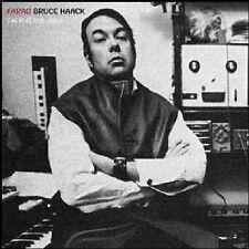Bruce Haack - Farad the Electric Voice [New Vinyl]
