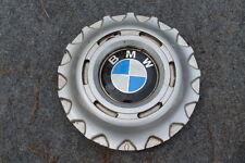 BMW E38 E39 Wheel Center Hub Cap Cover 16 Cross-Spoke Style