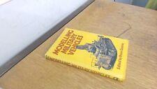 Modelling Military Vehicles, Bruce Quarrie (Ed), Patick Sephens ,