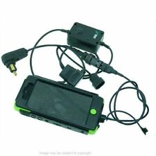 Apple Mobile Phone Chargers & Cradles for iPhone 5
