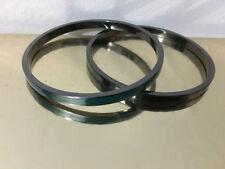 Mimco Enamel Fashion Bracelets