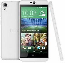 "HTC Desire 626 Dual SIM 5.5"" Android Smartphone 1.7Ghz 16GB ROM Unlocked (White)"