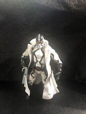 "Marvel Legends Series Fantomex Figure of Arnim Zola 6"" X-Force action figure"
