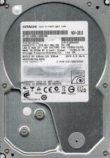 Hitachi HDS5C3015ALA632 P/N: 0F12116 MLC: MNL180 1.5TB
