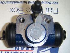 Radbremszylinder vorne für Steyr Puch Haflinger Kolbendurchmesser 22.22 mm