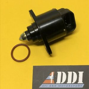 IAC for Holden VS COMMODORE 3.8L 5.0L 5.7L Idle air speed control valve