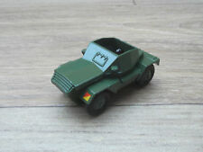 Dinky Toys 673 Scout Car By Meccano Ltd Mint !!