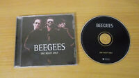 BEEGEES One Night Only CD Free P&P UK