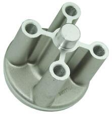 64-81 GM all Models Water Pump Standard Fan Spacer 2 Inch All Except Clutch Fan