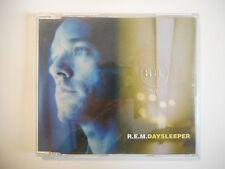 R.E.M. : DAY SLEEPER [ CD-MAXI ]