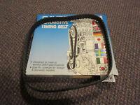 Dayco 95070 Timing Belt - 85-88 Nova 1.6L / 80-88 Toyota 1.5L 1.6L Camry Tercel