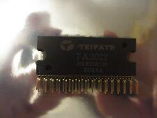 New  Tripath TA2022  Digital Audio Power Amplifier IC