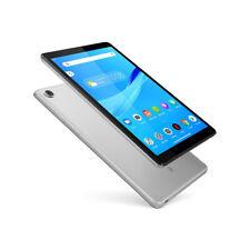 "Lenovo Tab M8 FHD 8"" Android Tablet PC 4GB+64GB Helio P22T Octa Core 1900*1200"