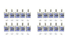 20 Stück hochwertige Autogas Filter Gasfilter 12 mm 12/12 BRC KME Zavoli Stag