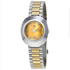 Rado DIASTAR Wrist Watch for Women
