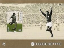 13 ✿ PORTUGAL EUROPE STAMPS BLOCKS MNH BLOQUE TIMBRES NEUF BLOC SELLOS NEW 2014