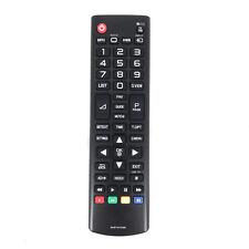 New Original For LG AKB74475480 Remote Control GENUINE AKB73715603 AKB73715679