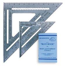 environ 60.96 cm règle 24 in règle Measuring Ruler 12 in 8 in environ 30.48 cm règle environ 20.32 cm Acier Règle