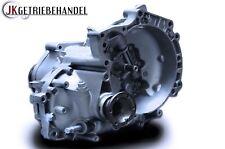 Austausch <> Getriebe VW . Lupo Polo 6N / 1.4  ETD ETE FFR FFL DKF DXP <> 5-Gang