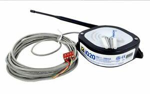 Zodiac Jandy iAquaLink 2.0 Wireless Network Pool Control Interface Kit - IQ20-A