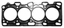Engine Cylinder Head Gasket-LS, GAS, SOHC, Eng Code: 4G64, MFI Magnum Gaskets