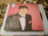 Gianni Morandi - LP -Bulgarian pressing, rare, Italopop