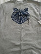 Brand New With Tags Bsa Cub Scout Shirt Xl