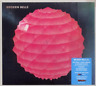 Broken Bells-Broken Bells CD NEW