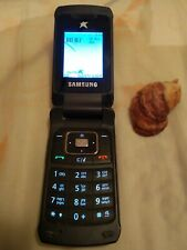 TESTED WORKING - Samsung SGH M310 - Cellular Phone
