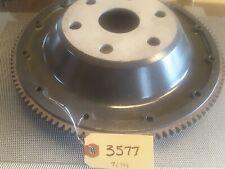 New listing Lw11573 Starter Ring Gear Assy