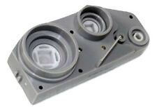 Brush Deck Gearbox replacement for Roomba 600 700 Series - GRAY Gears