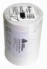 Monarch 1131 Price & Date Gun Ticketing Labels 10,000(5 rolls)  White.  70680