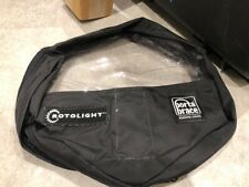 Rotolight Anova Pro Light Rain Cover - New and unused