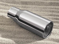 Genuine (2005 - 2015) Toyota Tacoma Accessory Exhaust Tip (PT18A-35090)