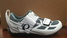 Pearl iZumi Tri Fly Select v6 Shoe - Women's Triathlon Sku: 152170032Jz Size: 37