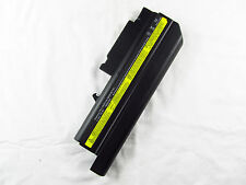 New 9 Cell Battery for IBM Thinkpad T40 T41 T41P T42 T42P T43 T43P R52 R51 R50