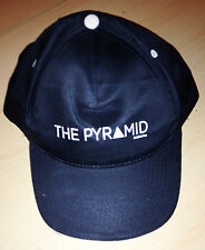 Promotional Cap: PYRAMID, THE 2014 Ashley Hinshaw James Buckley Denis O'Hare