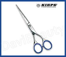 """KIEPE - Forbici da Parrucchiere Professionali in acciaio inossidabile(lama 5,5"""")"""